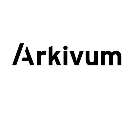 arkivum-440x390