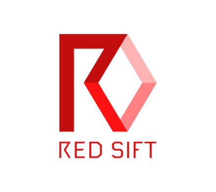 Red-Sift-Logo-440x390