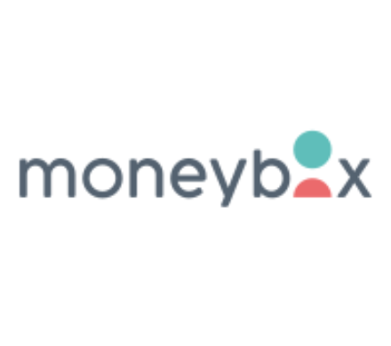 Moneybox-small-440x390