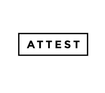Attest-440x390