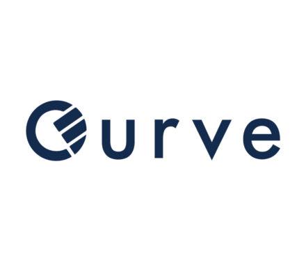 Curve-logo-for-website-440x390