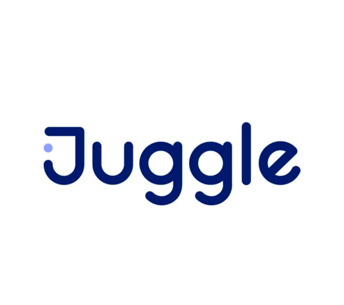 Juggle Jobs | Oxford Capital